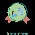 badge-dando-forma-unidades-didacticas