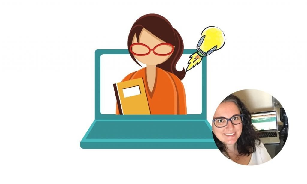 herramientas para clases online