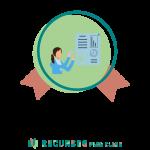 badge-primeros-pasos-unidades-didacticas