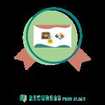 badge-breaktout-educativo