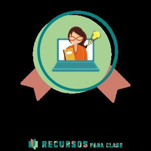 badge-herramientas-clases-online