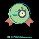 badge-organizacion-y-gestion-tiempo