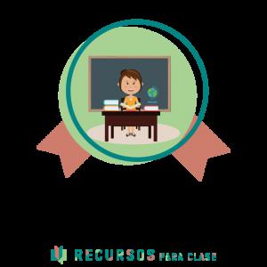 badge-claves-oposiciones-docentes