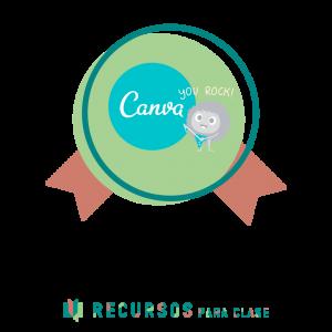 badge-canva