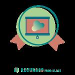 badge-recursos-interactivos
