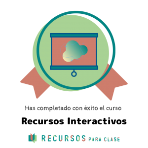 badge-recursos-interactivos