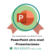 badge-presentaciones-power-point
