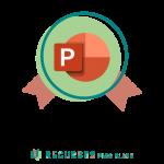 badge-plantillas-power-point