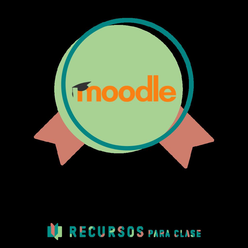 badge-moodle