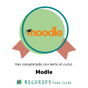 badge-moodle