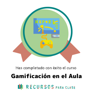 badge-gamificacion-aula