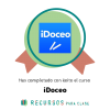 badge-idoceo