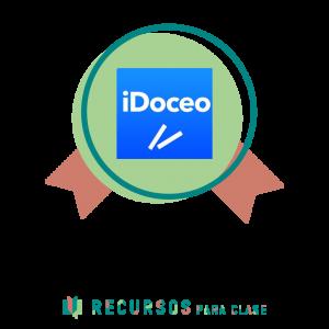 badge-idoceo