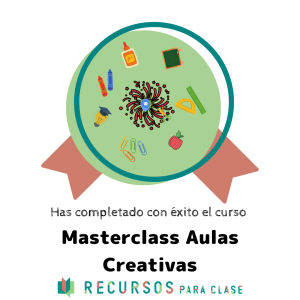 badge-aulas-creativas