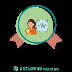 badge-recursos-vocales-profesores