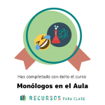 badge-monologos-aula