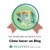 badge-curso-blog