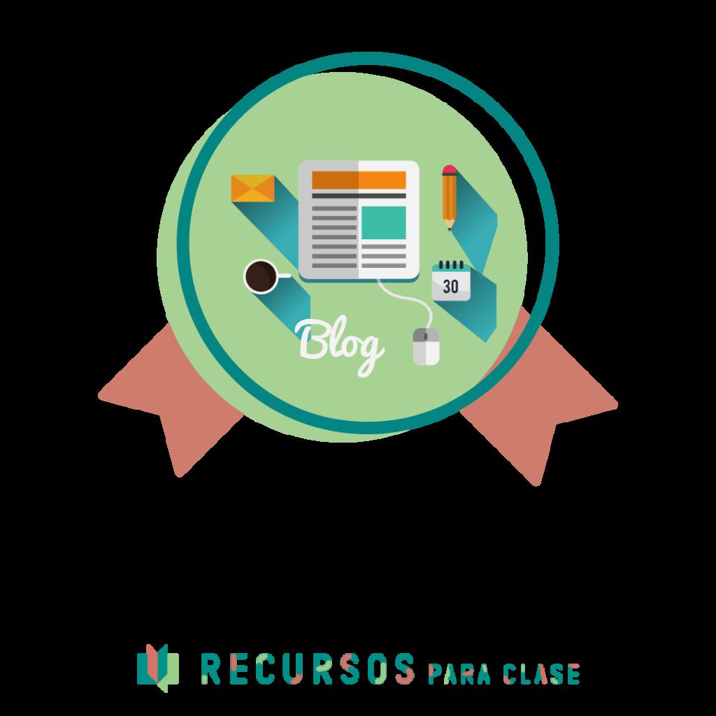 badge-curso-blog