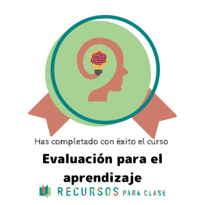 badge- evaluacion-aprendizaje