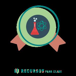 badge-experimentos-científicos-para primaria