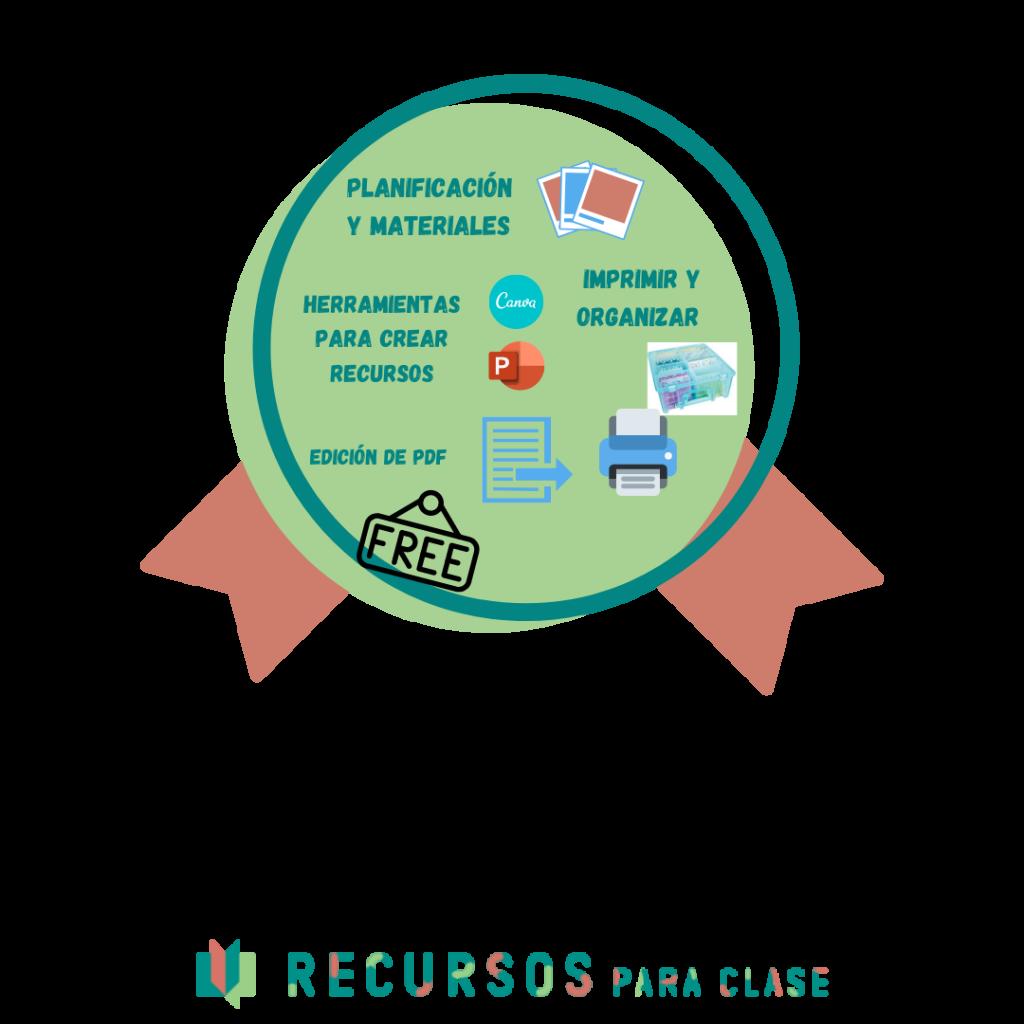 badge-como-hacer-recursos-educativos-I