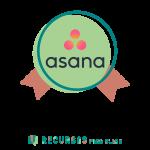 badge-asana