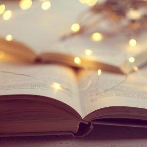 libros para profes