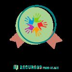 badge-estrategias-alumnado-con-DEA