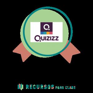 badge-curso-quizizz