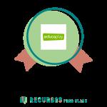 badge-curso-educaplay-creación-de-juegos-para-clase