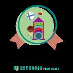 Badgr-la-educación-infantil-en-finlandia