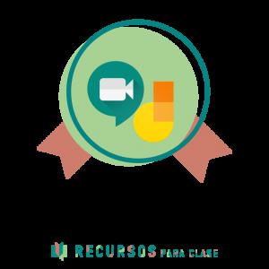 badge-curso-google-meet-y-jamboard