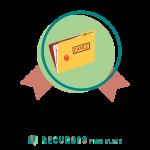 badge-10-claves-para -realizar-tus-casos-prácticos