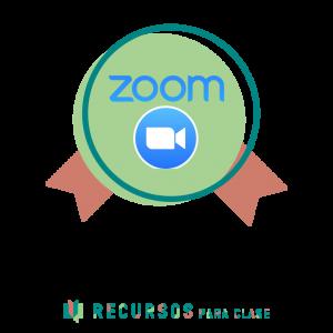 badge-curso-zoom-avanzado
