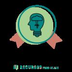 badge-masterclass-introducción-a-la-neuroeducación