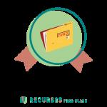 badge-masterclass-tu-caso-práctico-paso-a-paso