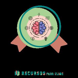 Badge Introducción-Inteligencia-Emocional