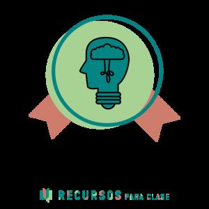 Badge-Neuroeducación-Práctica