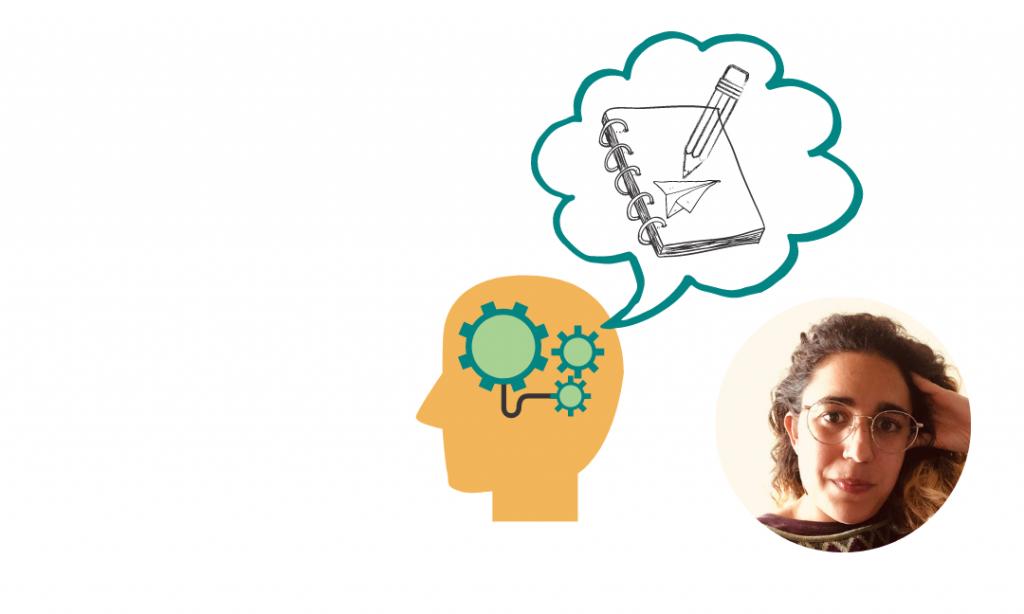 curso-visual-thinking