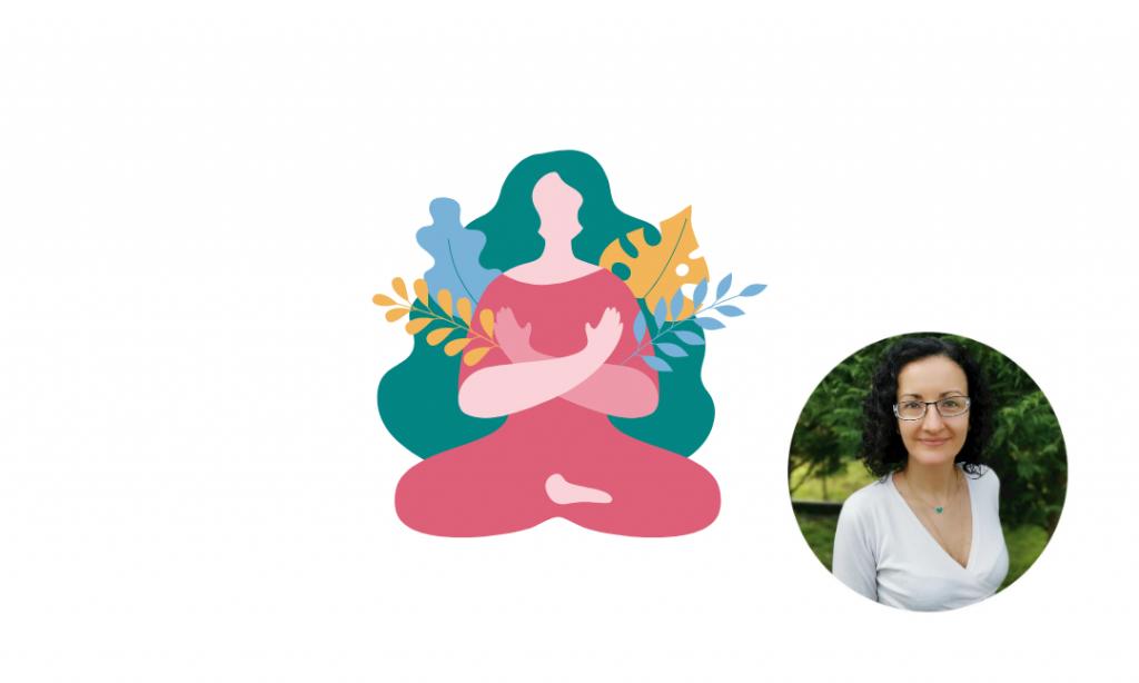 portada-curso-mindfulness